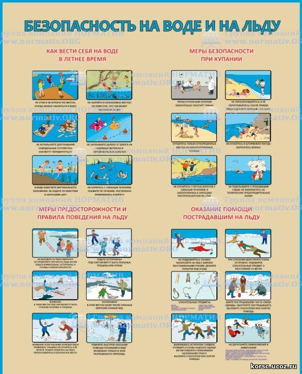 подробная инструкция как пользоваться vklife 2 0 с картинками
